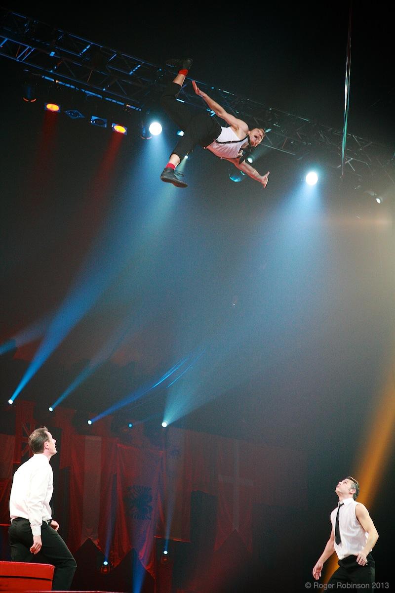 Cirque Demain 2013Watermark 9.jpg