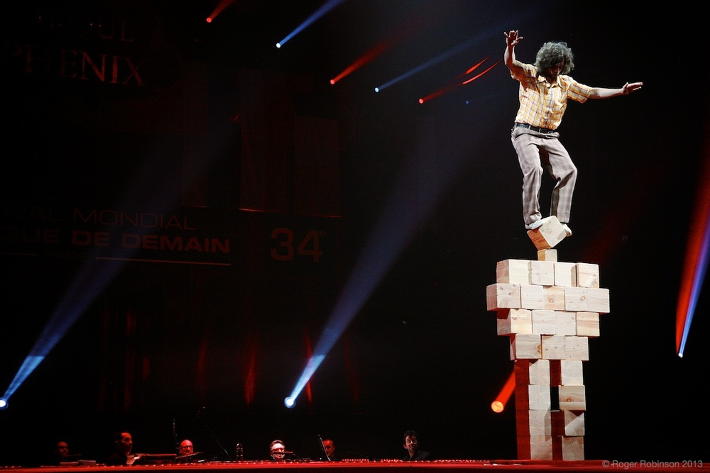 Cirque Demain 2013Watermark 13.jpg