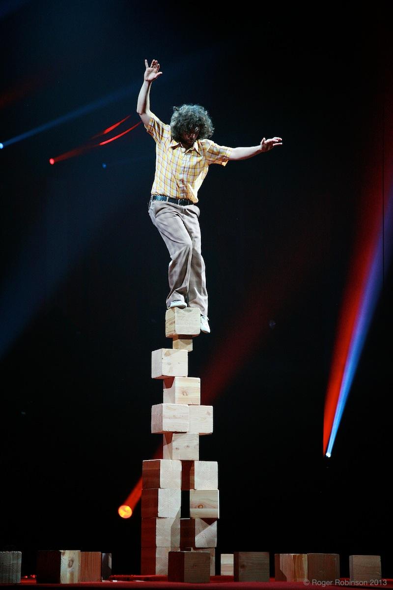 Cirque Demain 2013Watermark 14.jpg