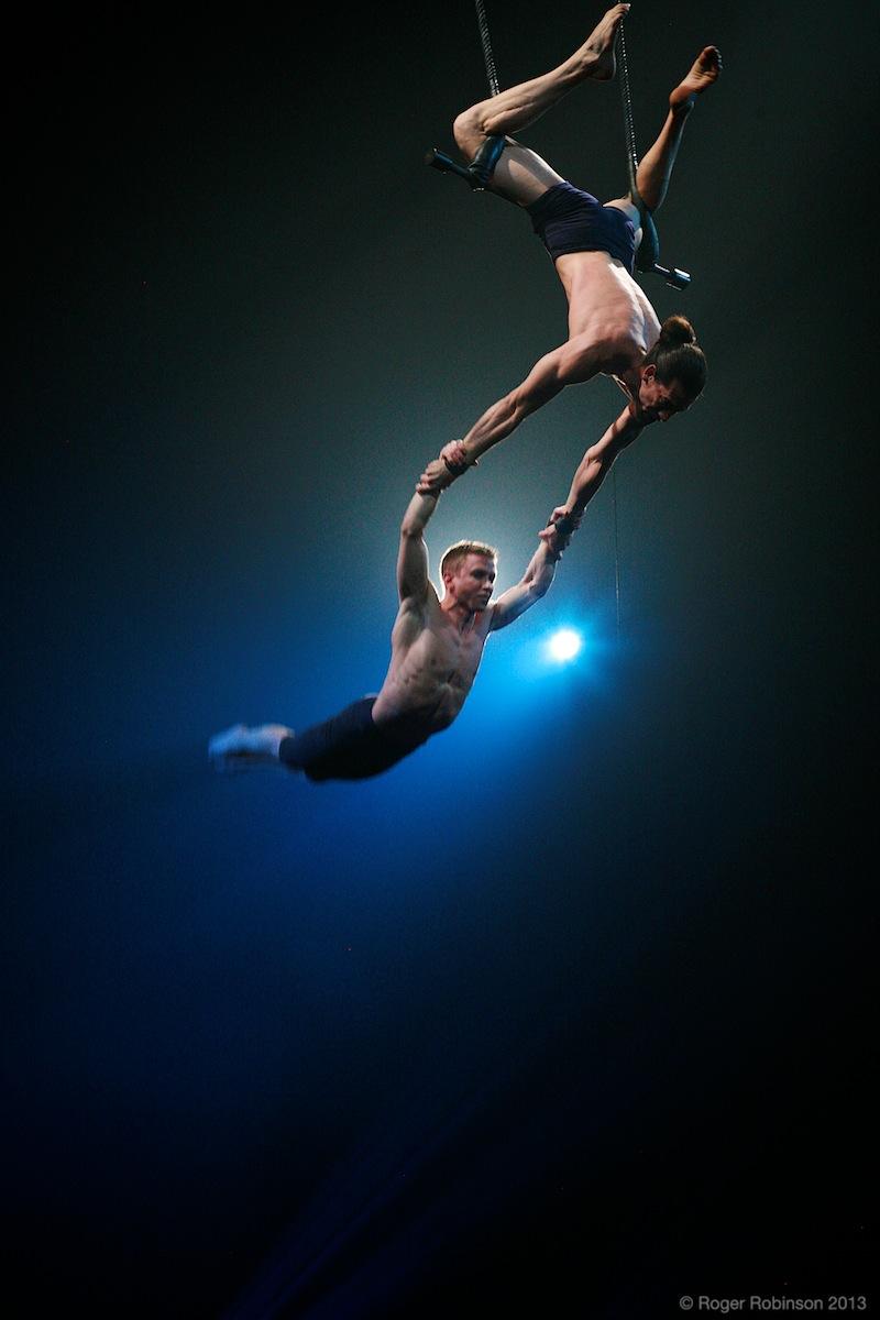 Cirque Demain 2013Watermark 15.jpg