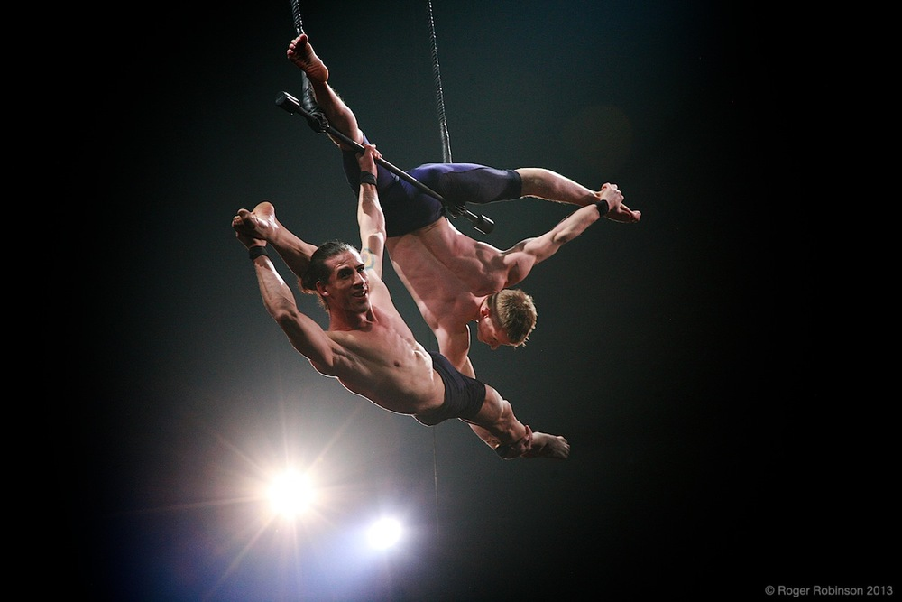 Cirque Demain 2013Watermark 16.jpg
