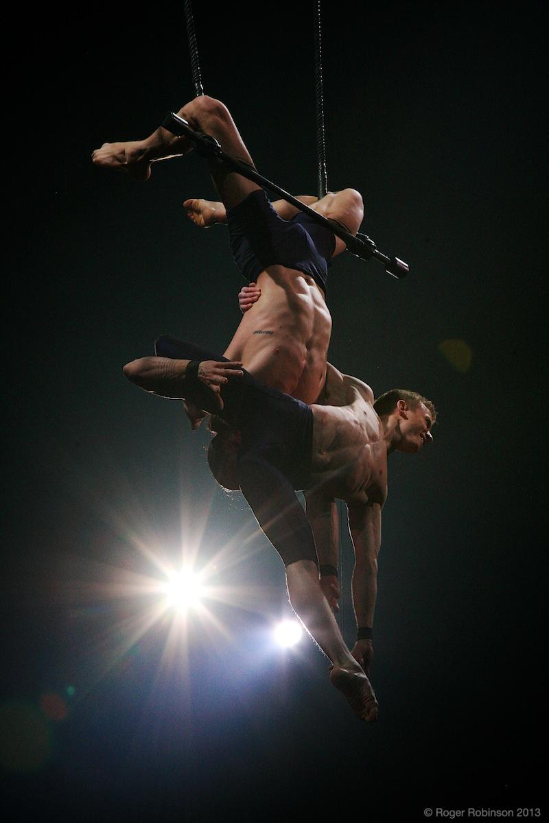 Cirque Demain 2013Watermark 17.jpg
