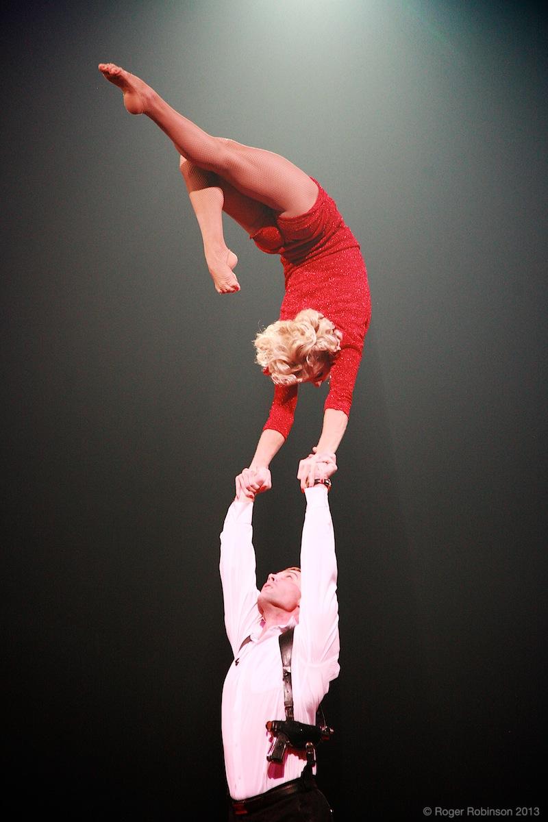 Cirque Demain 2013Watermark 19.jpg