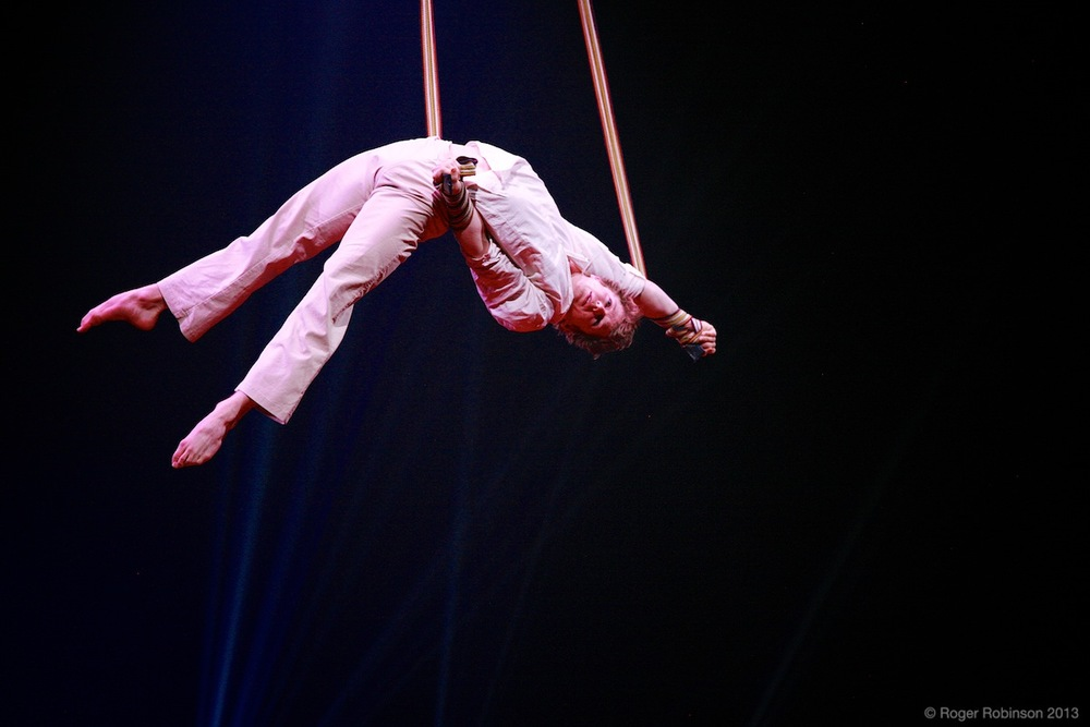 Cirque Demain 2013Watermark 20.jpg