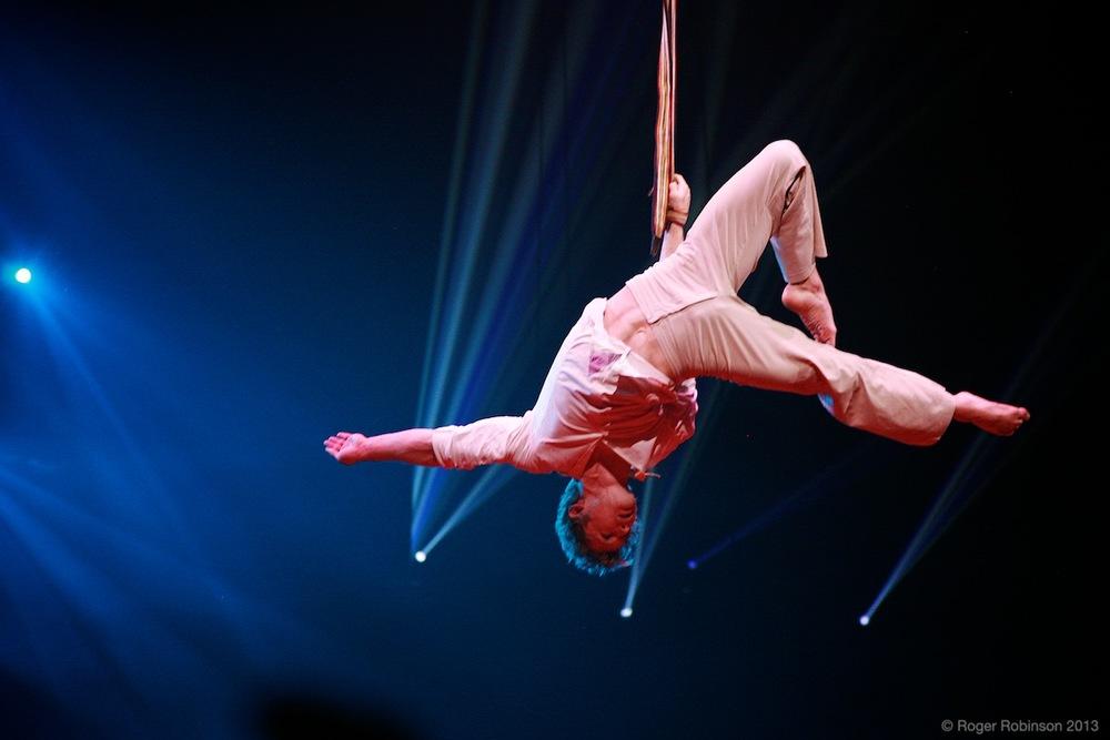 Cirque Demain 2013Watermark 21.jpg