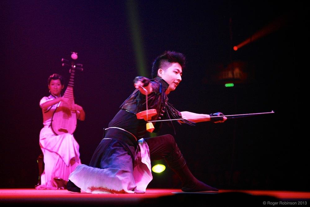 Cirque Demain 2013Watermark 22.jpg