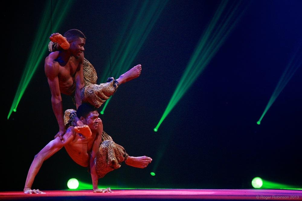 Cirque Demain 2013Watermark 23.jpg