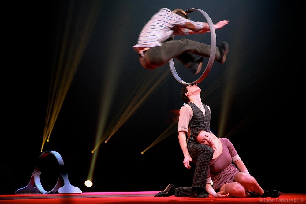 Cirque Demain 2013Watermark 25.jpg