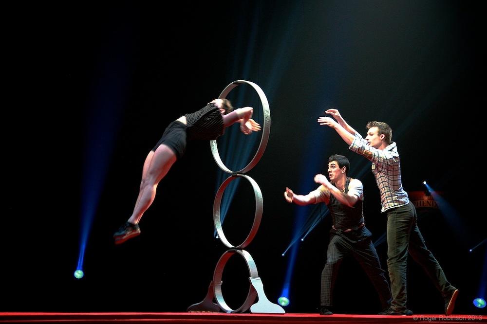 Cirque Demain 2013Watermark 26.jpg
