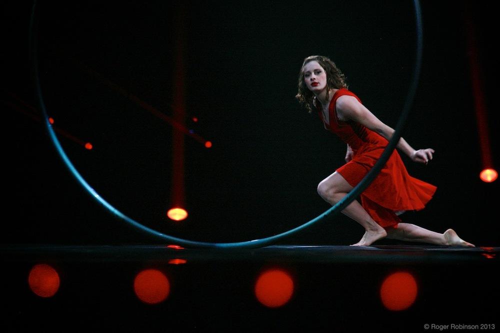 Cirque Demain 2013Watermark 28.jpg