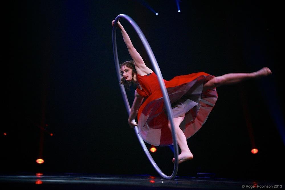 Cirque Demain 2013Watermark 29.jpg