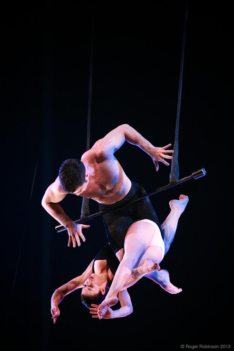 Cirque Demain 2013Watermark 34.jpg