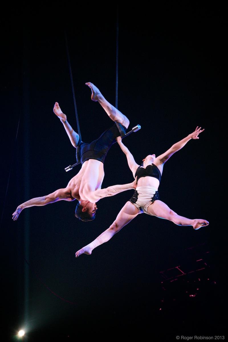 Cirque Demain 2013Watermark 35.jpg