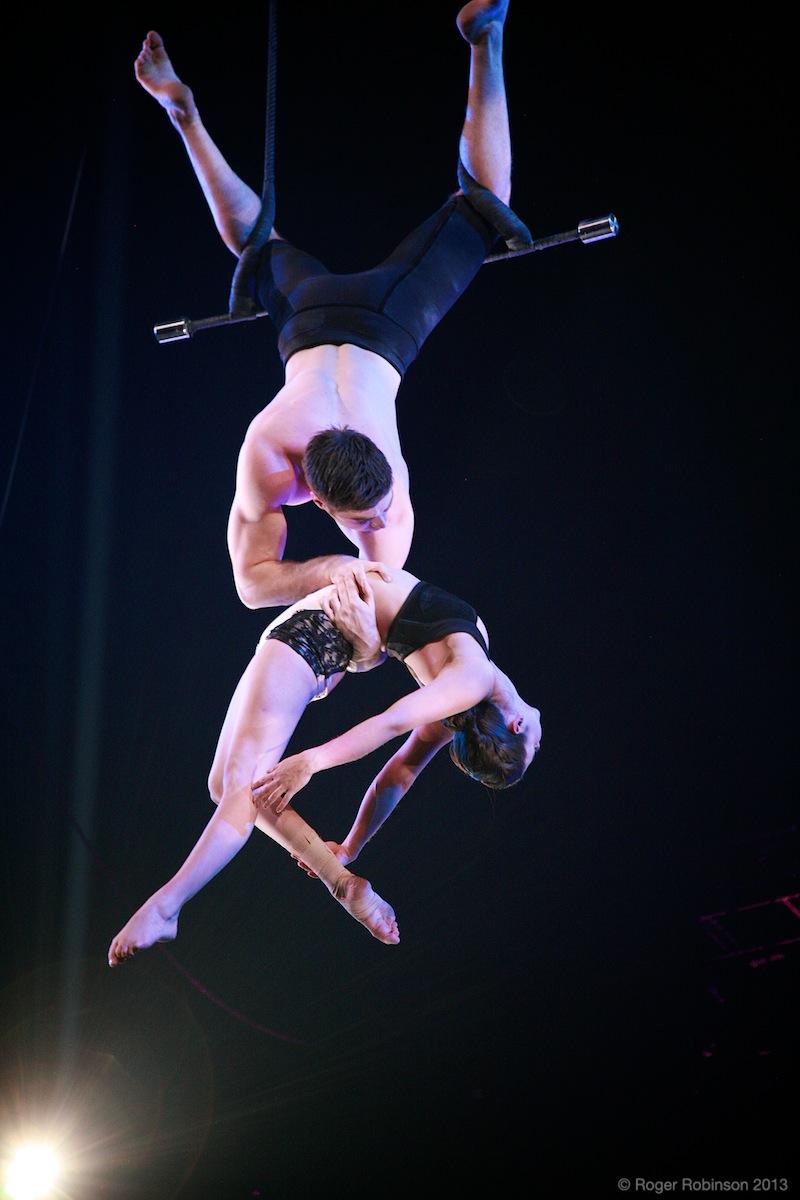 Cirque Demain 2013Watermark 36.jpg