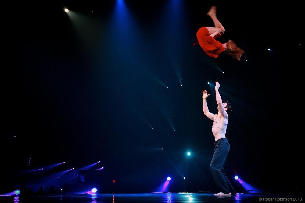 Cirque Demain 2013Watermark 40.jpg
