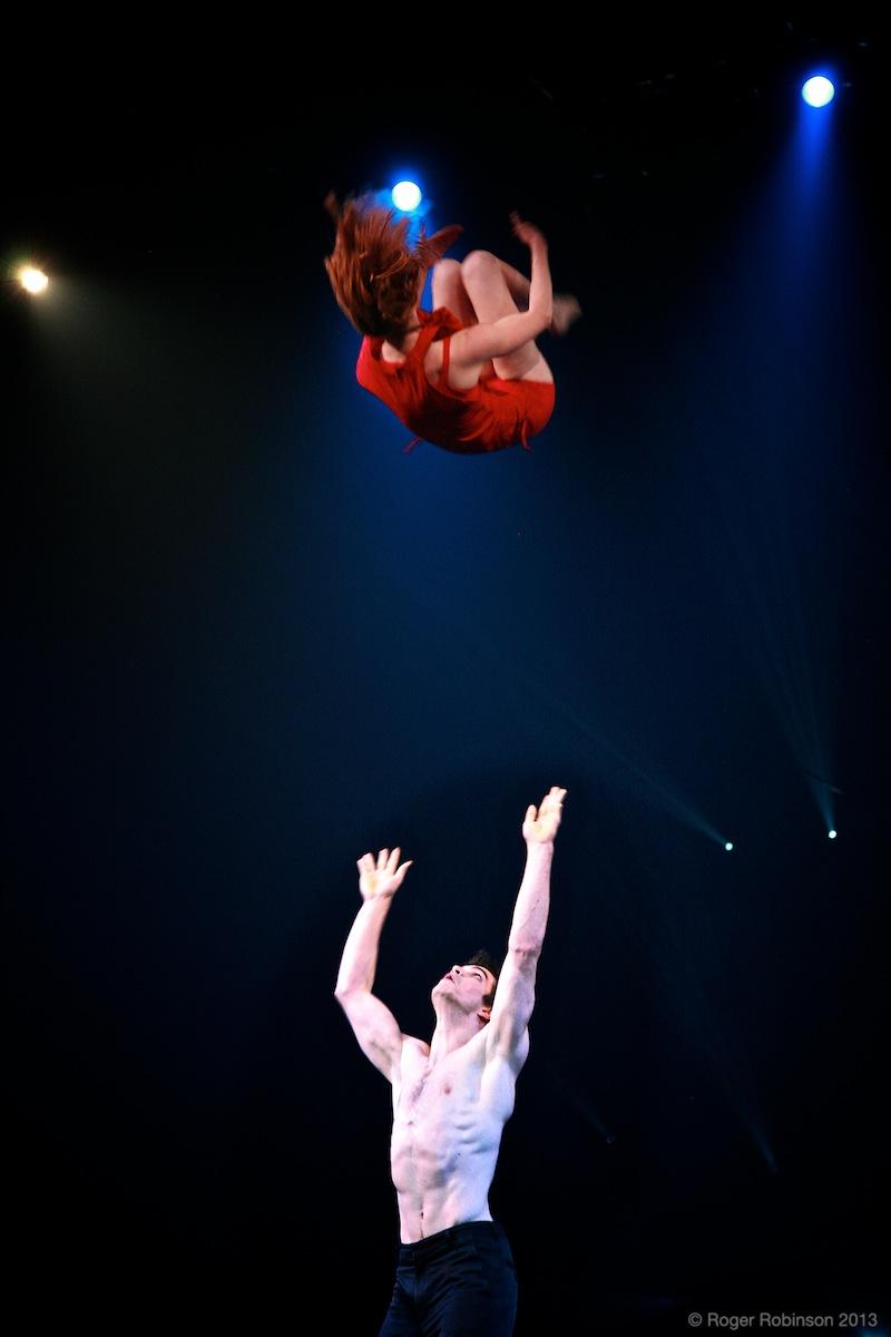 Cirque Demain 2013Watermark 42.jpg