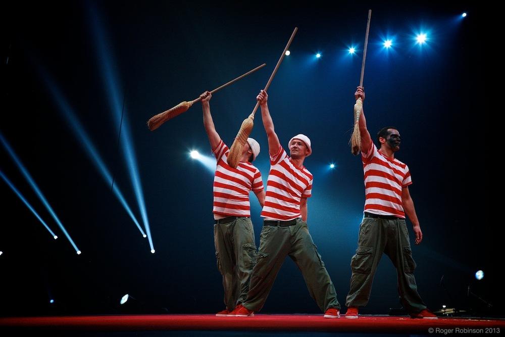 Cirque Demain 2013Watermark 44.jpg