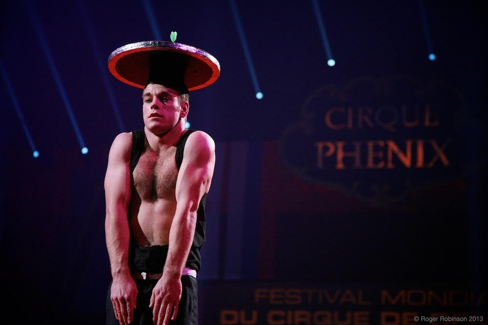 Cirque Demain 2013Watermark 48.jpg