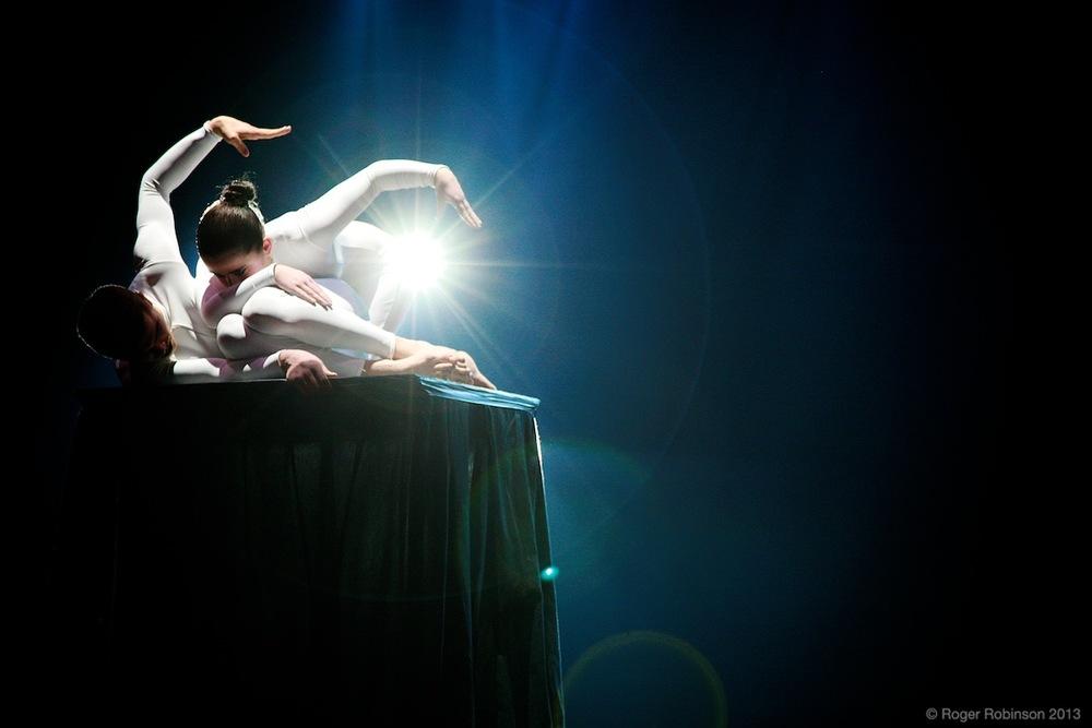 Cirque Demain 2013Watermark 49.jpg
