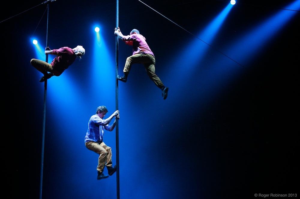 Cirque Demain 2013Watermark 56.jpg