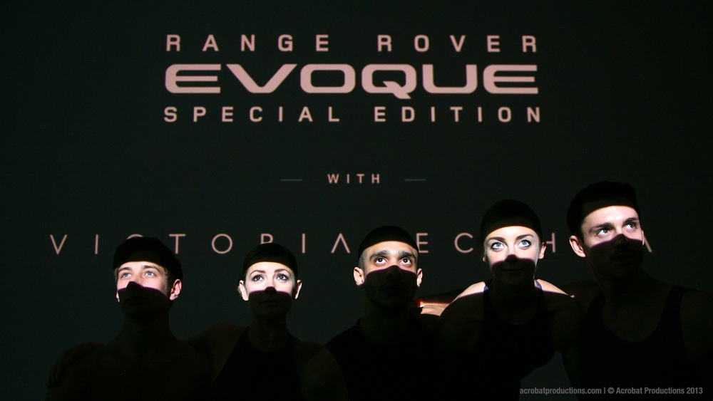 Evoque Beijing Eyes.jpg