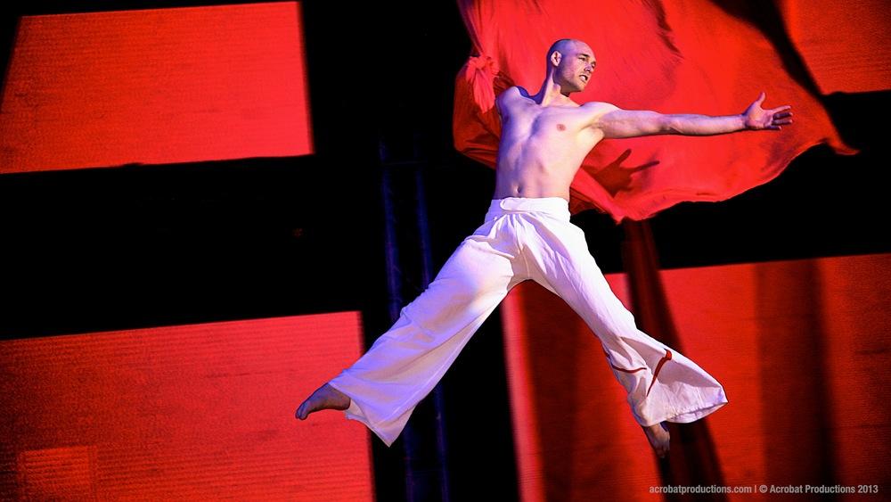 acrobatproductions.com
