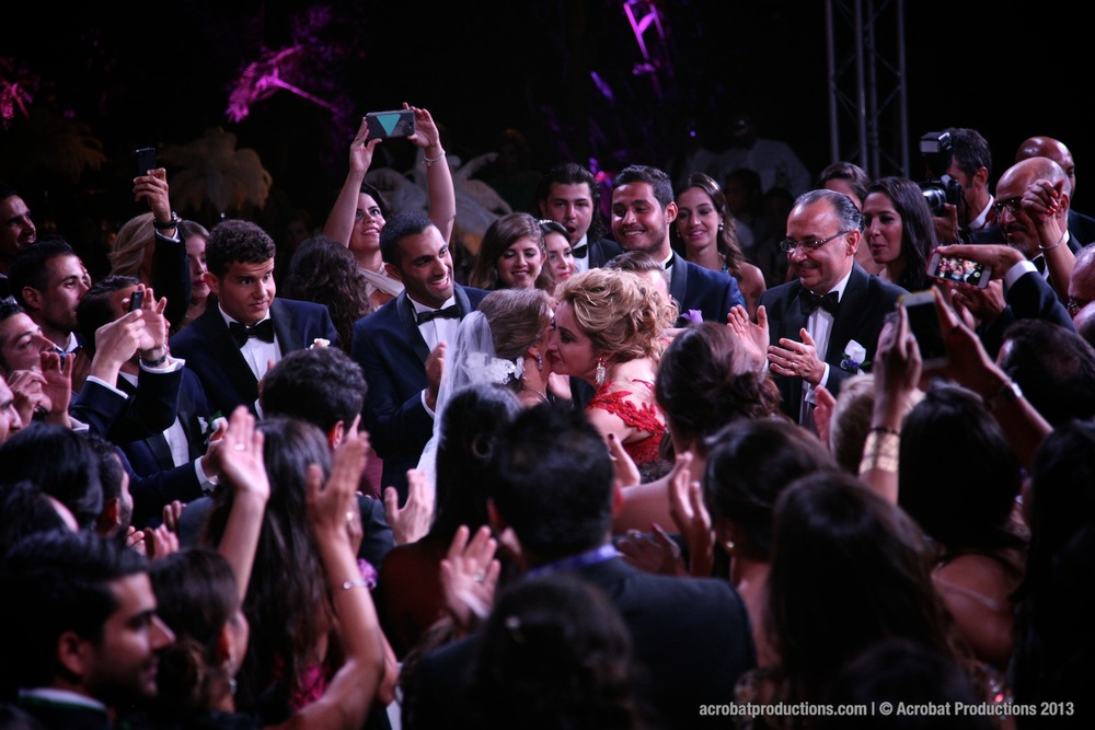 Salman & Hanadi Wedding (7).jpg