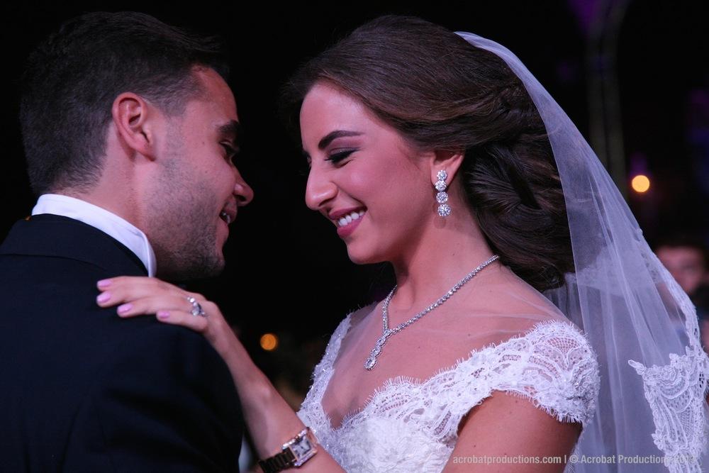 Salman & Hanadi Wedding (8).jpg
