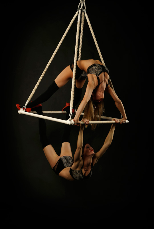 aerial-pyramid-2.jpg
