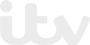 itv_logo_web1_4.png