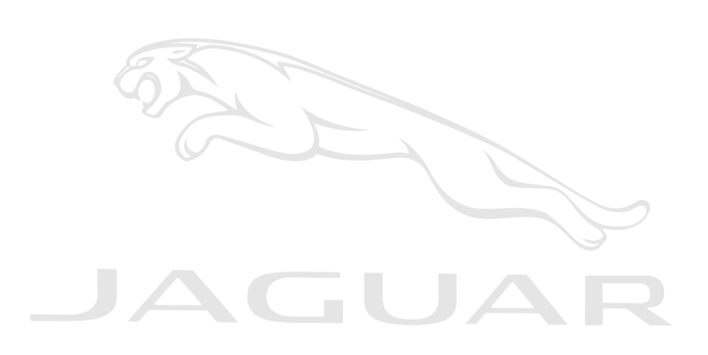 Jaguar-logo-2012-outline.png