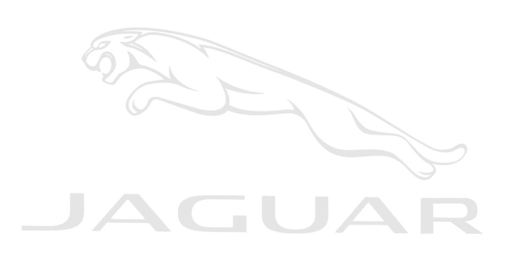 Jaguar-logo-2012-outline.png