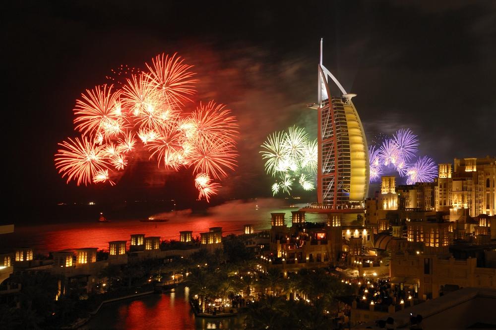 UAE Nat Day.jpg
