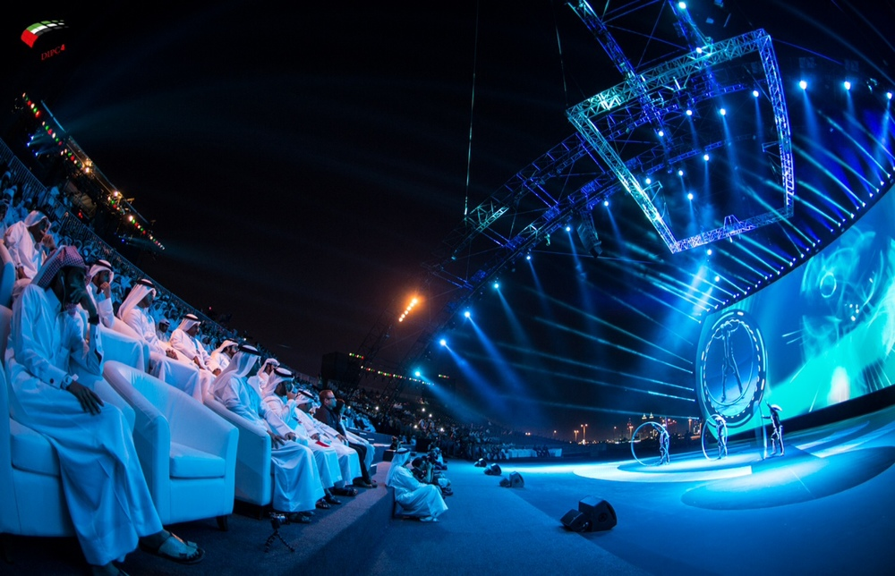 DubaiParachuteChamps.jpg