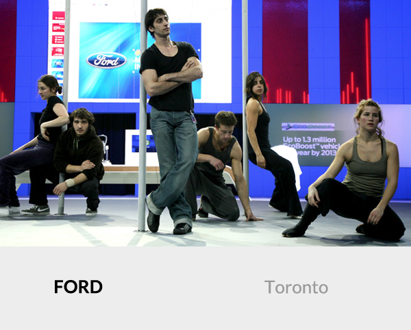 FordTorontoAutoShow600.jpg