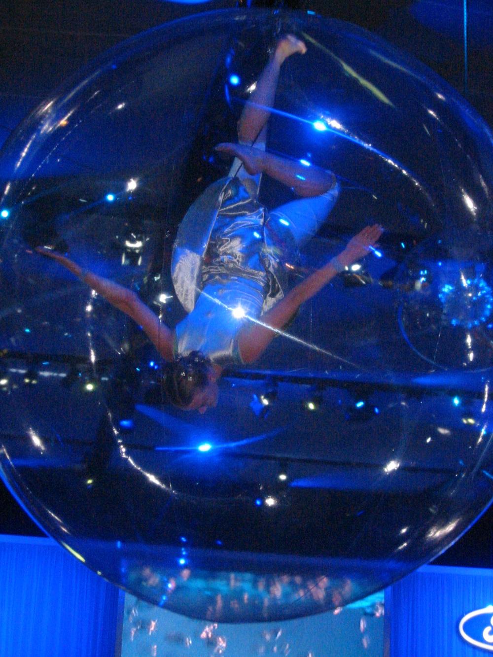 Bubble 1.jpg