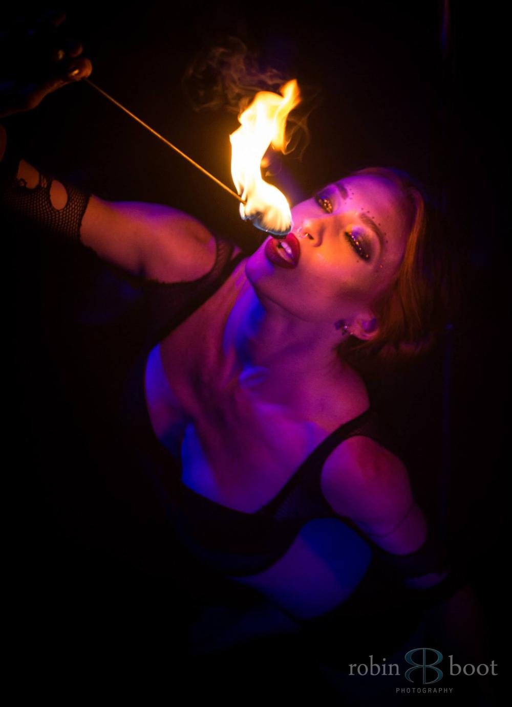 KatrinaLilwallFire.jpg
