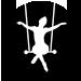 Acrobat Logo Raspberry Circle.png
