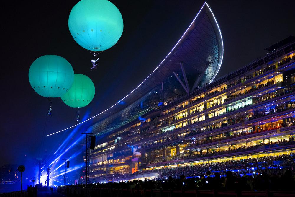Dubai World Cup 2018-02061.jpg