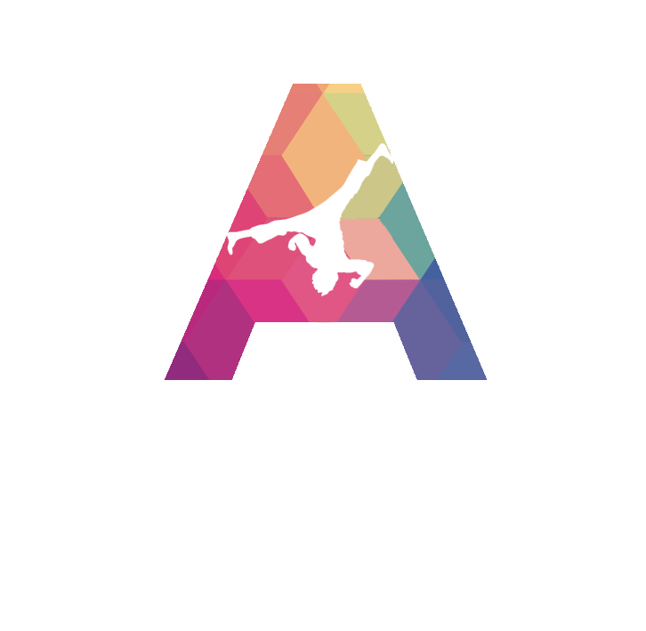 Acrobat Productions Ltd