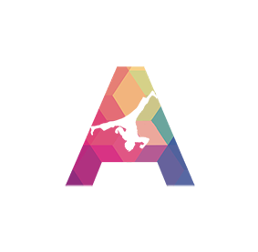 LogoAonlySmall.png