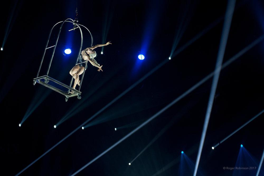 Masha Cirque Demain 2017-5.jpg