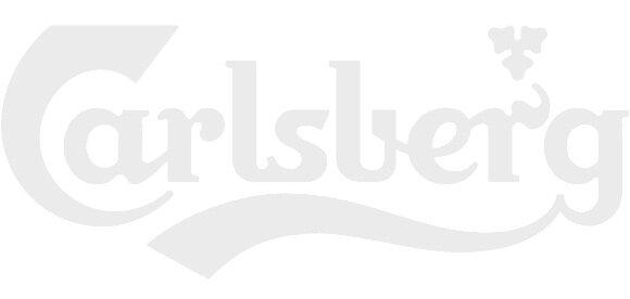 Carlsberg-1.png