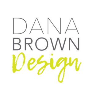 Dana Brown Design