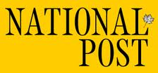 Article: The United Nations' Uneasy Peace  Date: July 21, 2012