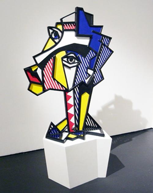 Lichtenstein-Expressionist-Head.jpg