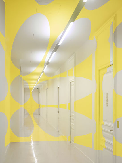 Felice-Varini-Yellow-3.jpg