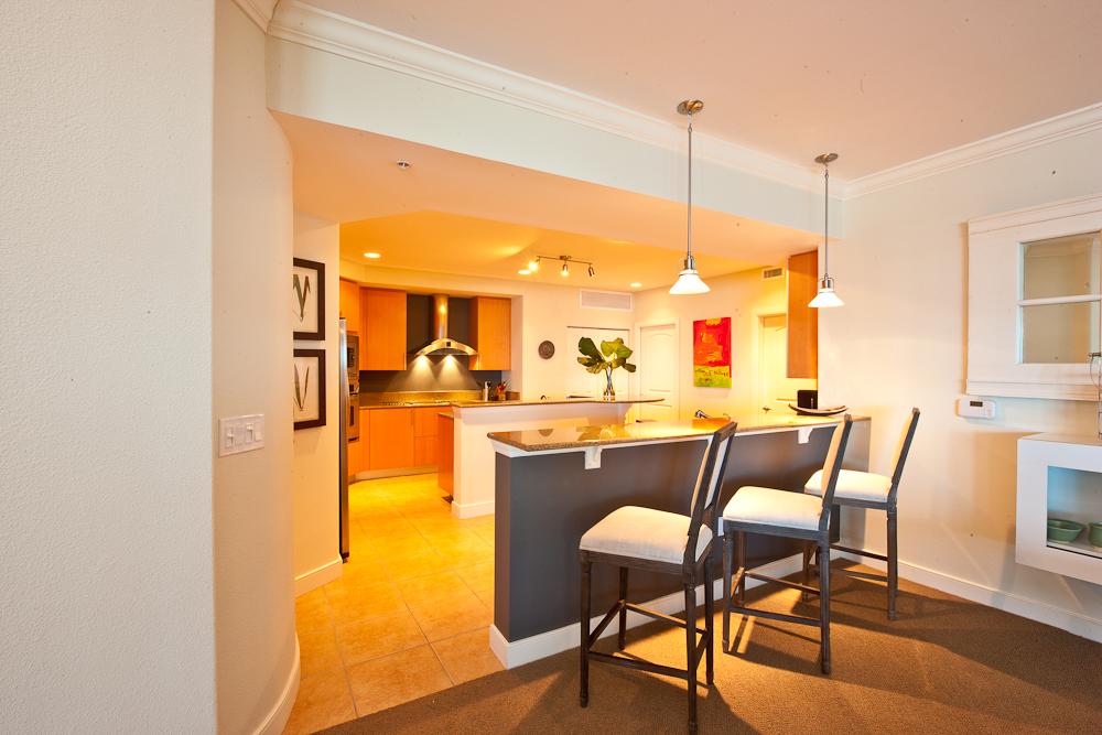 Kitchen-RKPC0102.jpg