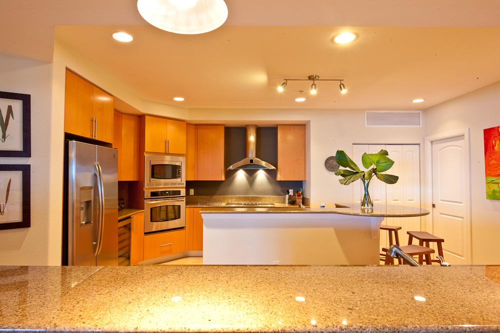 Kitchen-RKPC0109.jpg