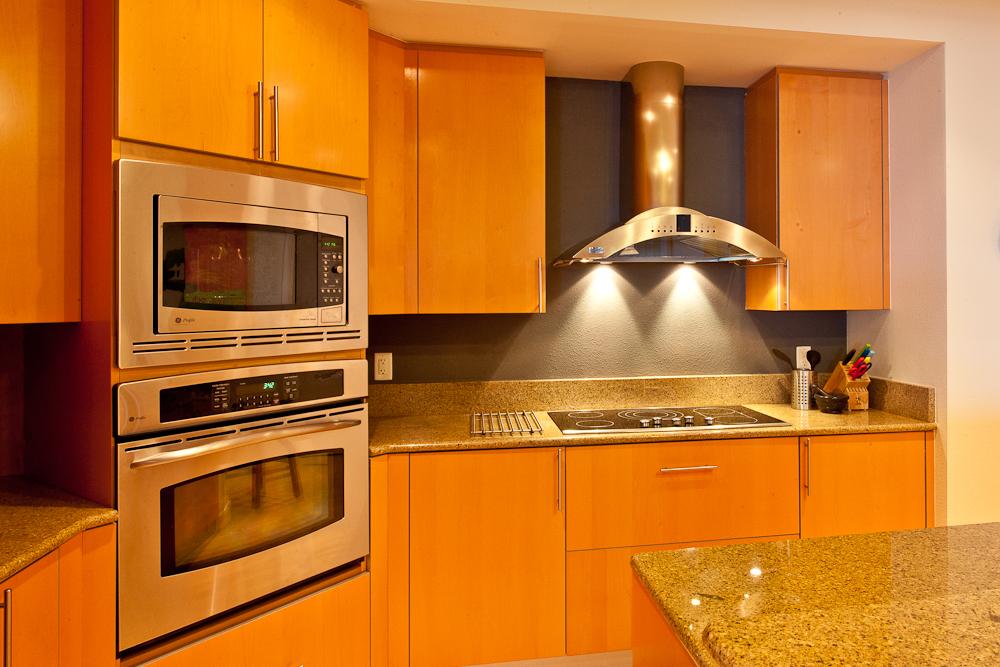 Kitchen-RKPC0116.jpg